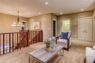 Photo 19: 67 AUBURN SOUND Cove SE in Calgary: Auburn Bay House for sale : MLS®# C4185004