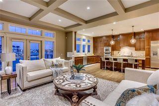 Photo 11: 67 AUBURN SOUND Cove SE in Calgary: Auburn Bay House for sale : MLS®# C4185004