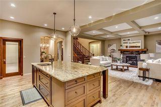 Photo 7: 67 AUBURN SOUND Cove SE in Calgary: Auburn Bay House for sale : MLS®# C4185004