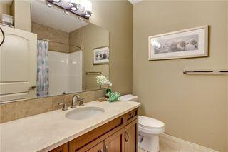 Photo 26: 67 AUBURN SOUND Cove SE in Calgary: Auburn Bay House for sale : MLS®# C4185004