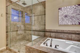 Photo 23: 67 AUBURN SOUND Cove SE in Calgary: Auburn Bay House for sale : MLS®# C4185004