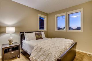 Photo 24: 67 AUBURN SOUND Cove SE in Calgary: Auburn Bay House for sale : MLS®# C4185004