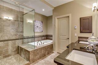 Photo 22: 67 AUBURN SOUND Cove SE in Calgary: Auburn Bay House for sale : MLS®# C4185004