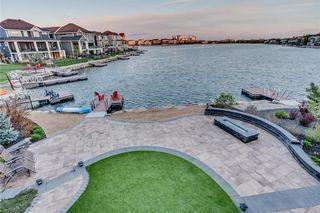 Photo 32: 67 AUBURN SOUND Cove SE in Calgary: Auburn Bay House for sale : MLS®# C4185004