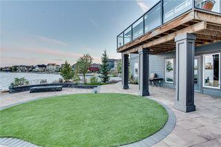 Photo 30: 67 AUBURN SOUND Cove SE in Calgary: Auburn Bay House for sale : MLS®# C4185004