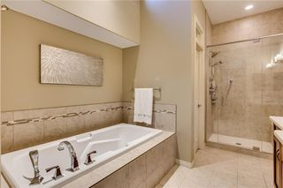 Photo 18: 67 AUBURN SOUND Cove SE in Calgary: Auburn Bay House for sale : MLS®# C4185004