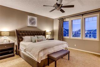 Photo 21: 67 AUBURN SOUND Cove SE in Calgary: Auburn Bay House for sale : MLS®# C4185004
