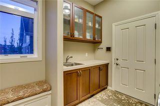 Photo 15: 67 AUBURN SOUND Cove SE in Calgary: Auburn Bay House for sale : MLS®# C4185004