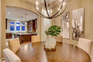 Photo 9: 67 AUBURN SOUND Cove SE in Calgary: Auburn Bay House for sale : MLS®# C4185004