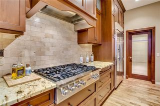 Photo 6: 67 AUBURN SOUND Cove SE in Calgary: Auburn Bay House for sale : MLS®# C4185004