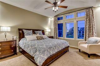 Photo 16: 67 AUBURN SOUND Cove SE in Calgary: Auburn Bay House for sale : MLS®# C4185004