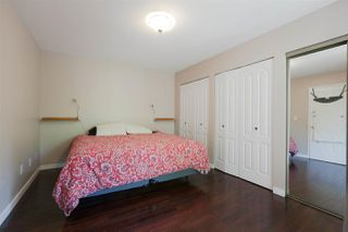 """Photo 11: 8521 TIMBER Court in Burnaby: Forest Hills BN Townhouse for sale in """"Simon Fraser Village"""" (Burnaby North)  : MLS®# R2273172"""