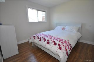 Photo 9: 1002 Lyall St in VICTORIA: Es Old Esquimalt House for sale (Esquimalt)  : MLS®# 790096