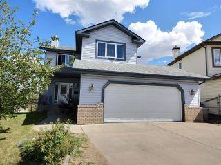 Main Photo: 11807 173 Avenue in Edmonton: Zone 27 House for sale : MLS®# E4118365