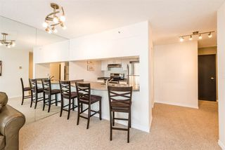 Photo 8: 1602 1060 ALBERNI Street in Vancouver: West End VW Condo for sale (Vancouver West)  : MLS®# R2285947