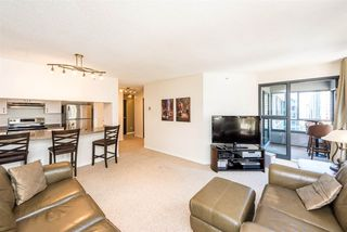 Photo 5: 1602 1060 ALBERNI Street in Vancouver: West End VW Condo for sale (Vancouver West)  : MLS®# R2285947