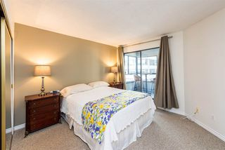 Photo 15: 1602 1060 ALBERNI Street in Vancouver: West End VW Condo for sale (Vancouver West)  : MLS®# R2285947