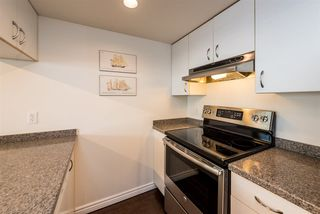 Photo 11: 1602 1060 ALBERNI Street in Vancouver: West End VW Condo for sale (Vancouver West)  : MLS®# R2285947