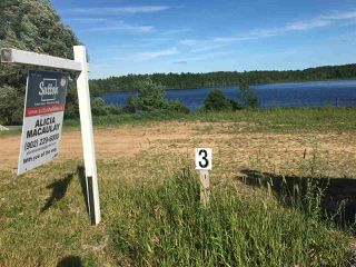 Photo 2: Unit 13 Everlina Lane in Windsor Junction: 30-Waverley, Fall River, Oakfield Vacant Land for sale (Halifax-Dartmouth)  : MLS®# 201816595