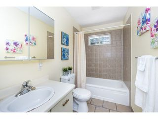 Photo 15: 34824 LABURNUM Avenue in Abbotsford: Abbotsford East House for sale : MLS®# R2288832