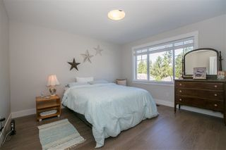 Photo 12: 11060 BUCKERFIELD Drive in Maple Ridge: Cottonwood MR House for sale : MLS®# R2291980