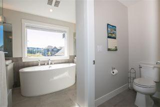 Photo 16: 11060 BUCKERFIELD Drive in Maple Ridge: Cottonwood MR House for sale : MLS®# R2291980