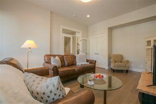 Photo 5: 11060 BUCKERFIELD Drive in Maple Ridge: Cottonwood MR House for sale : MLS®# R2291980