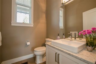 Photo 3: 11060 BUCKERFIELD Drive in Maple Ridge: Cottonwood MR House for sale : MLS®# R2291980