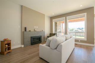Photo 6: 11060 BUCKERFIELD Drive in Maple Ridge: Cottonwood MR House for sale : MLS®# R2291980