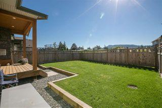Photo 20: 11060 BUCKERFIELD Drive in Maple Ridge: Cottonwood MR House for sale : MLS®# R2291980