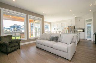 Photo 7: 11060 BUCKERFIELD Drive in Maple Ridge: Cottonwood MR House for sale : MLS®# R2291980