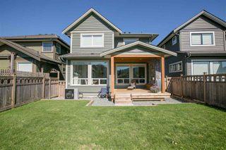 Photo 19: 11060 BUCKERFIELD Drive in Maple Ridge: Cottonwood MR House for sale : MLS®# R2291980