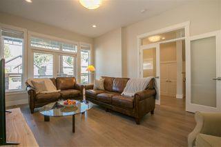 Photo 4: 11060 BUCKERFIELD Drive in Maple Ridge: Cottonwood MR House for sale : MLS®# R2291980