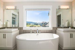 Photo 15: 11060 BUCKERFIELD Drive in Maple Ridge: Cottonwood MR House for sale : MLS®# R2291980