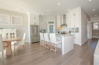 Photo 9: 11060 BUCKERFIELD Drive in Maple Ridge: Cottonwood MR House for sale : MLS®# R2291980