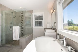 Photo 17: 11060 BUCKERFIELD Drive in Maple Ridge: Cottonwood MR House for sale : MLS®# R2291980