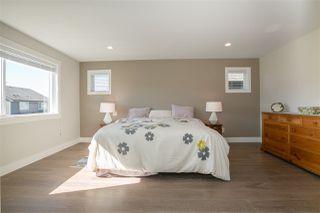 Photo 14: 11060 BUCKERFIELD Drive in Maple Ridge: Cottonwood MR House for sale : MLS®# R2291980