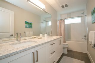 Photo 13: 11060 BUCKERFIELD Drive in Maple Ridge: Cottonwood MR House for sale : MLS®# R2291980