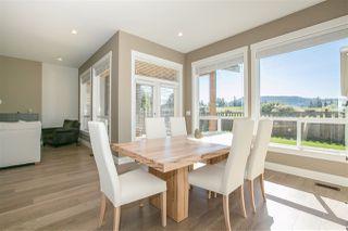 Photo 10: 11060 BUCKERFIELD Drive in Maple Ridge: Cottonwood MR House for sale : MLS®# R2291980