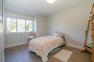 Photo 11: 11060 BUCKERFIELD Drive in Maple Ridge: Cottonwood MR House for sale : MLS®# R2291980