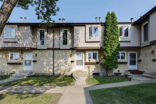 Main Photo: 127 Royal Terrace in Edmonton: Zone 16 Townhouse for sale : MLS®# E4126210