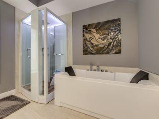 Photo 21: 8606 SASKATCHEWAN Drive in Edmonton: Zone 15 House for sale : MLS®# E4127936