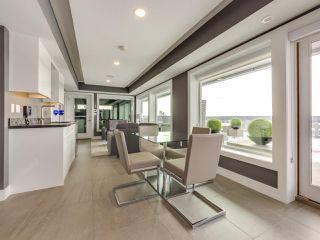 Photo 22: 8606 SASKATCHEWAN Drive in Edmonton: Zone 15 House for sale : MLS®# E4127936