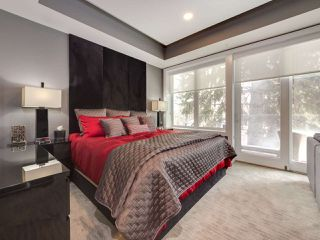 Photo 13: 8606 SASKATCHEWAN Drive in Edmonton: Zone 15 House for sale : MLS®# E4127936