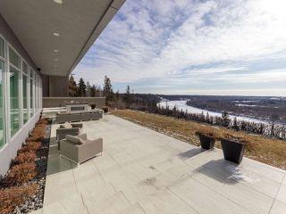 Photo 30: 8606 SASKATCHEWAN Drive in Edmonton: Zone 15 House for sale : MLS®# E4127936