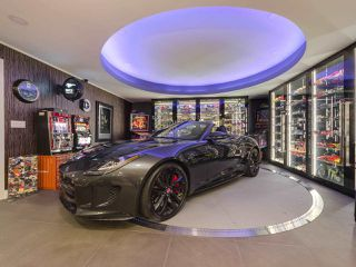 Photo 26: 8606 SASKATCHEWAN Drive in Edmonton: Zone 15 House for sale : MLS®# E4127936