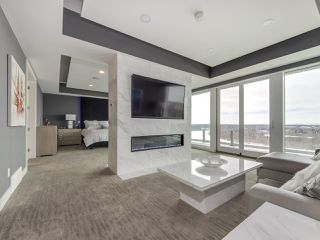 Photo 15: 8606 SASKATCHEWAN Drive in Edmonton: Zone 15 House for sale : MLS®# E4127936