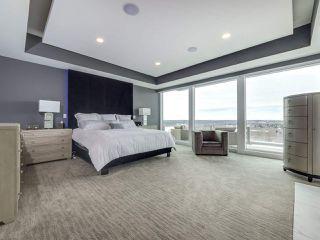 Photo 16: 8606 SASKATCHEWAN Drive in Edmonton: Zone 15 House for sale : MLS®# E4127936