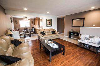 Main Photo: 5932 149 Avenue in Edmonton: Zone 02 House for sale : MLS®# E4127949