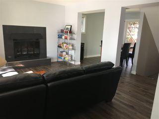 Main Photo: 12215 105 Street in Edmonton: Zone 08 House for sale : MLS®# E4128851